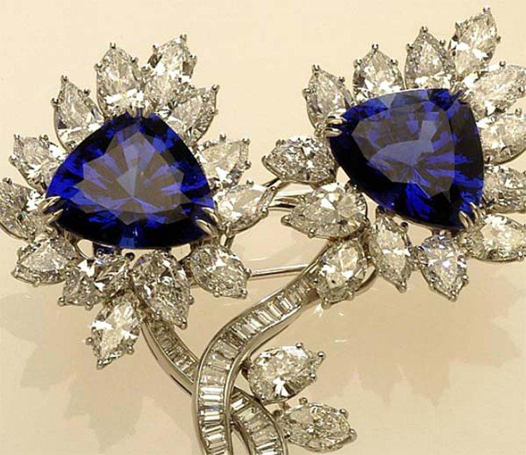 J C  Sipe Jewelers: Blog